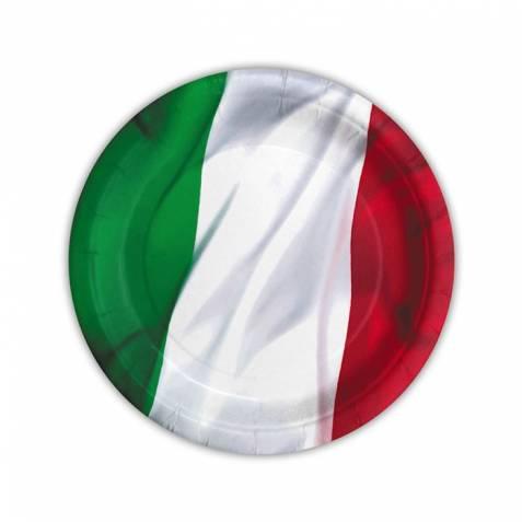 Articolo 1 e tre quarti della Costituzione italiana