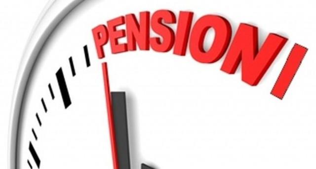 Pensione. Quanto perdi se vai in pensione prima?