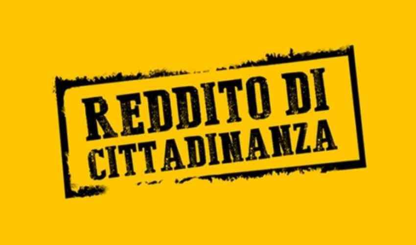 REDDITO DI CITTADINANZA requisiti economici.